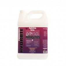 Hydrating spray gallon   **Summer Offer**