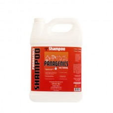 Shampoo gallon **Summer Offer**